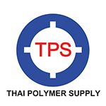 THAI POLYMER SUPPLY CO., LTD.