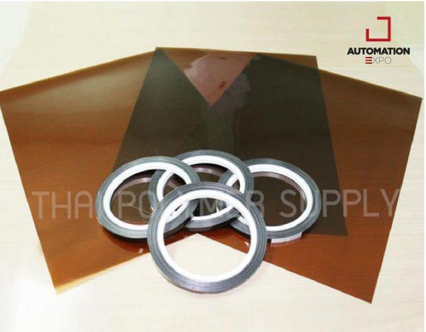 2.Thai Polymer 04
