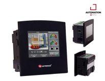 PROGRAMMABLE LOGIC CONTROL + HMI (PLC + HMI)
