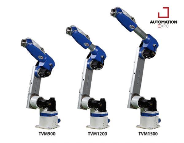 31.Smart Motiontech 03