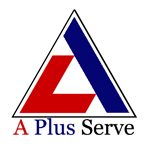 A PLUS SERVE CO., LTD.