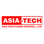ASIA-TECH POWER CONTROL CO., LTD.
