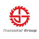 THAISAKOL GROUP CO., LTD.