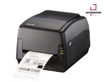 WORLD STANDARD DESKTOP PRINTER