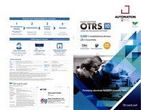 OTRS10