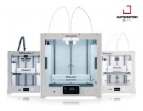 3D PRINTER ULTIMAKER S5
