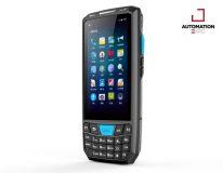 Handheld Computer Issyzone IPDA035