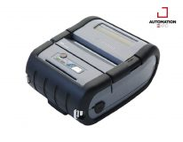 Mobile Printer Sewoo LK-P30
