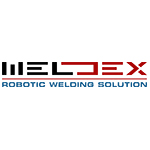 WELDEX CO., LTD.
