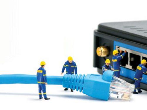 ISO/IEC 27032:2012 คำตอบของมาตรฐานความปลอดภัยดิจิทัลสำหรับโรงงาน 4.0