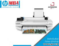 HP PLOTTER PRINTER