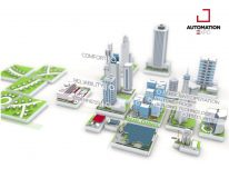ECONOMICAL BUILDING AUTOMATION WITH BACNET