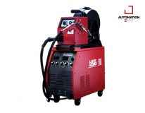 WELDING MACHINE MT-400Pro