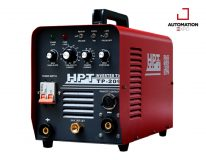 Welding Machine TP-209