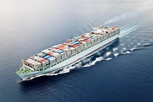 RPA_Logistics