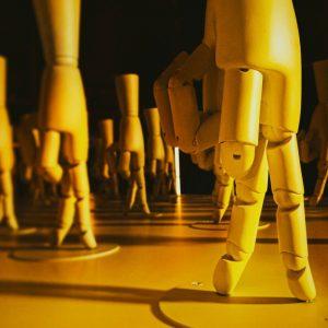 Digitization_Automation