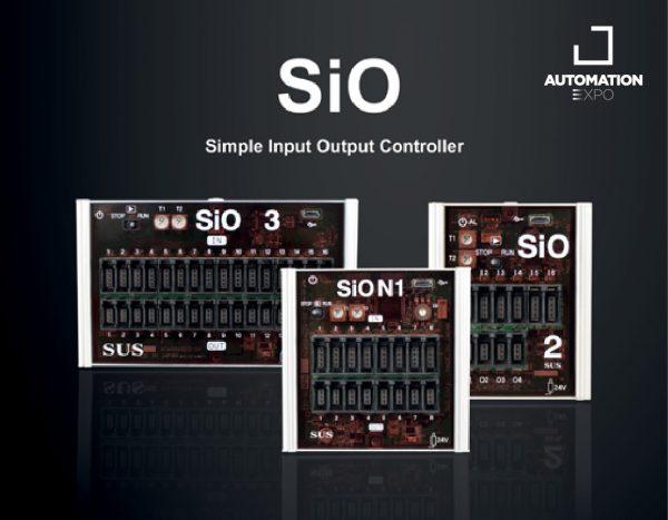 SYSTEM LOGISTICS 02