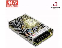 STANDARD SWITCHING POWER SUPPLY MANUFACTURER