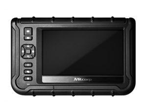 X2000-02