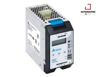 DELTA CLIQ VA DIN RAIL POWER SUPPLY