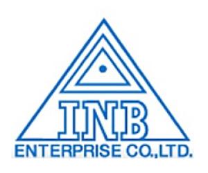 INB-ENTERPRISE