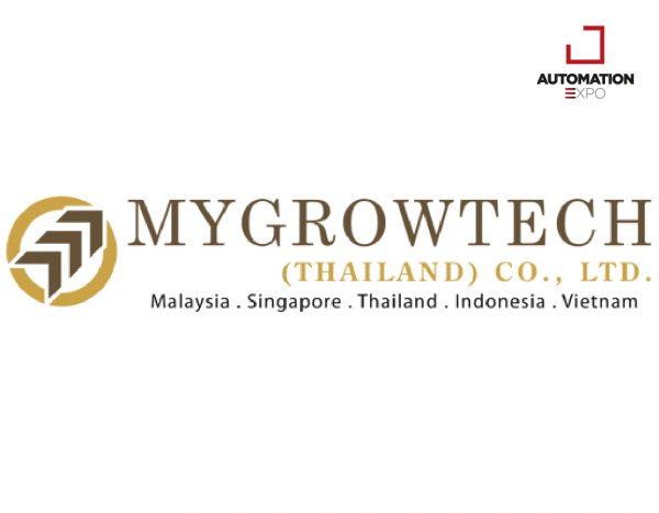 MYGROWTECH 01