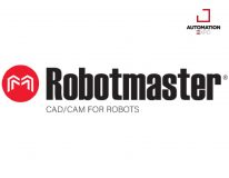 PROGRAM CAD/CAM FOR ROBOT