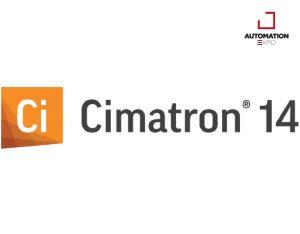 CAD/CAM FOR CNC