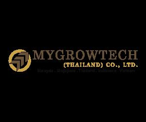 MYGROWTECH