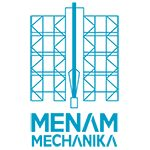 MENAM MECHANIKA CO., LTD.