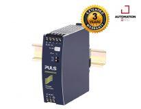 CP SERIES 120 – 480W