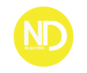 ND-ELECTRIC