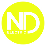 ND ELECTRIC CO., LTD.