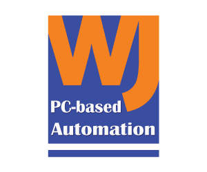 PC-based-Automation