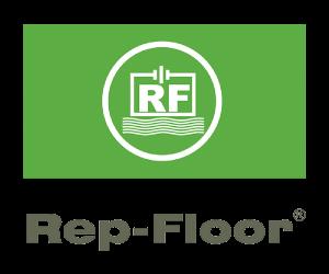 Rep-Floor