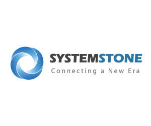 SYSTEM-STONE