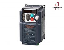 AC DRIVE FRENIC MINI SERIES
