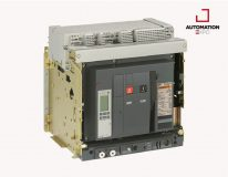 AIR CIRCUIT BREAKERS (ACB)
