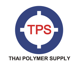 THAI-POLYMER-SUPPLY