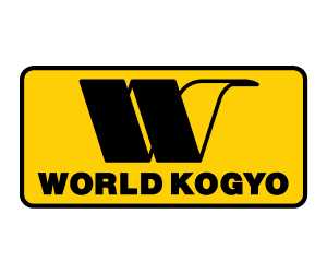WORLD-KOGYO