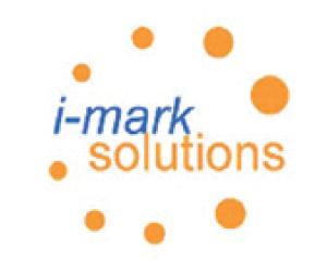 i-mark-solutions