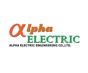 logo-alpha-electric
