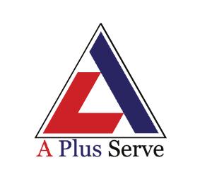logo-aplus-serve