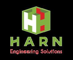 logo-harn