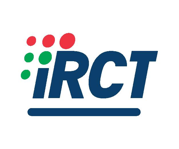 logo iRCT-01