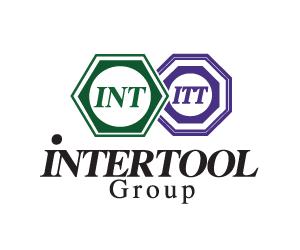 logo-interroll