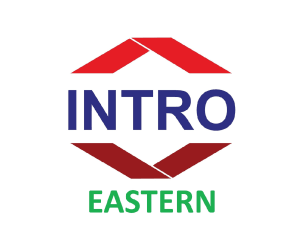 logo-intro-eastern