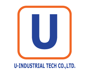 logo-u-industries