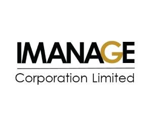 logo-IMANAGE
