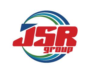 logo-JSR